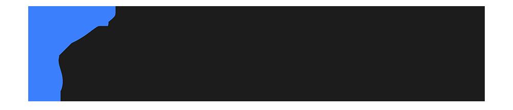 Pelmatografia Logo