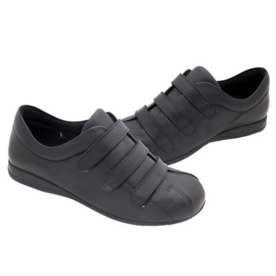 7501cf3b01 Χειμωνιάτικα γυναικεία παπούτσια - Πελματογραφία - Πελματογράφημα ...