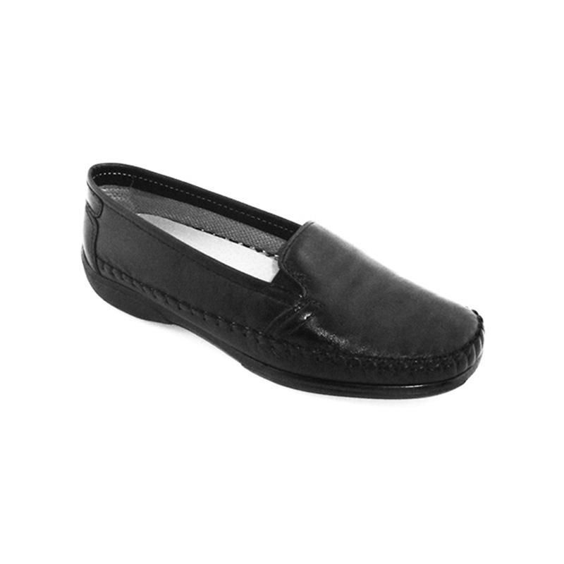 d1c94d82282 Χειμωνιάτικα γυναικεία παπούτσια - Πελματογραφία - Πελματογράφημα ...